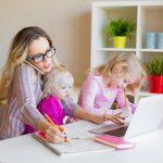 Корисні ресурси для дітей та батьків