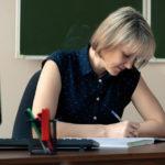 Методичні рекомендації щодо «фіксації» освітнього процесу та  ведення класних журналів під час карантину
